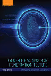 Google book preview hack
