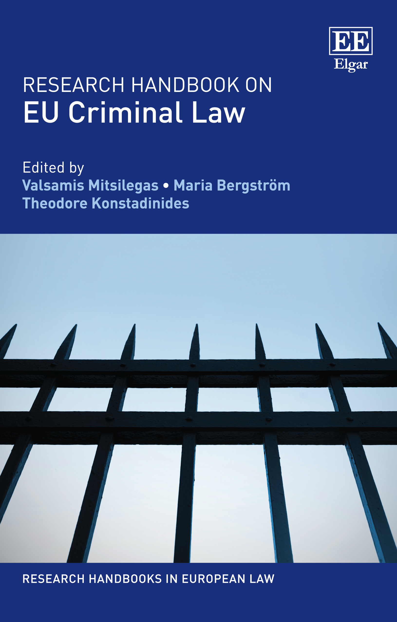 """criminal law dissertations School of criminology & criminal justice home » people » completed dissertations """"bureaucracy and law a study of chinese criminal courts and social."""