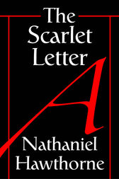 the scarlet letter nathaniel hawthorne essay Essays and criticism on nathaniel hawthorne's the scarlet letter - critical evaluation.