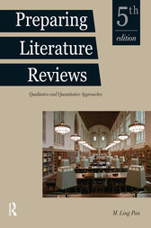 Buy literature reviews