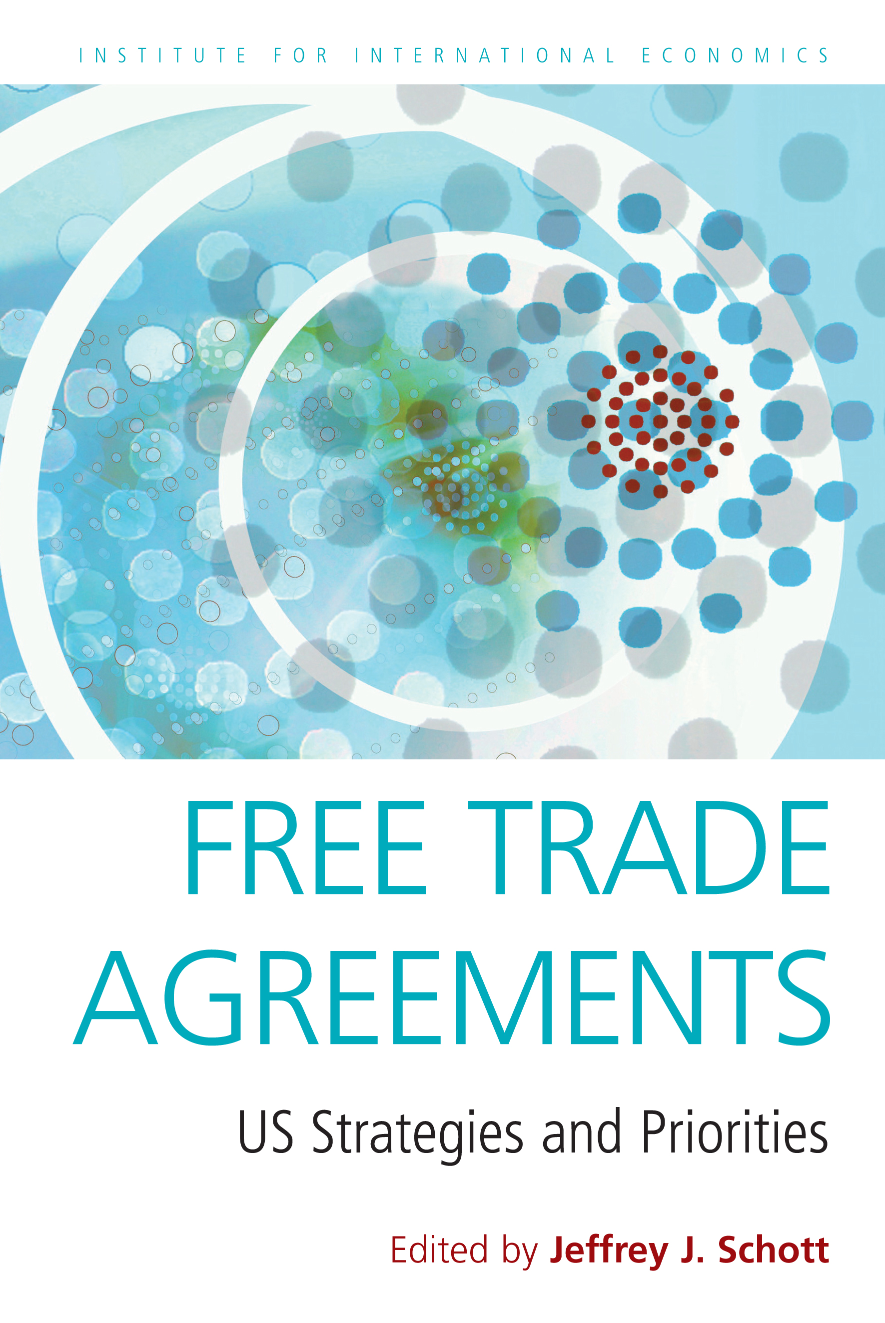 free trade agreement fta essay