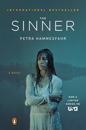 The Sinner by Petra Hammesfahr