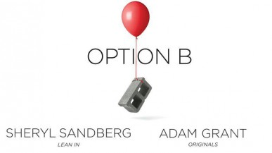 Option B