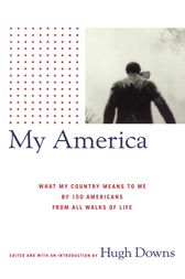 My America by Hugh Downs