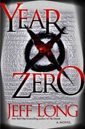 Year Zero by Jeff Long