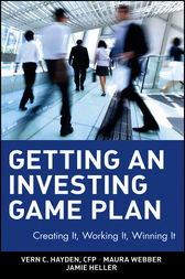 Getting an Investing Game Plan by Vern C. Hayden