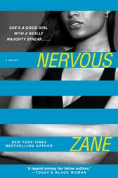 Nervous by Zane