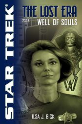 Well of Souls by Ilsa J. Bick
