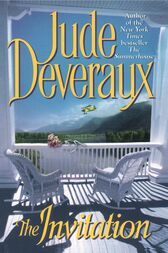 The Invitation by Jude Deveraux