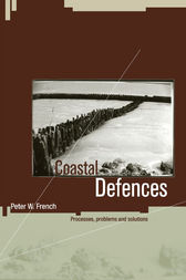 Coastal Defences by Peter W. French