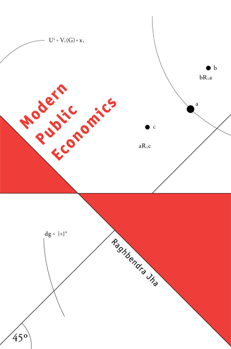 Download Ebook Modern Public Economics by Raghbendra Jha Pdf
