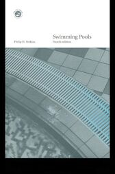 Swimming Pools by Philip H. Perkins