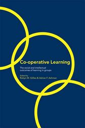 Cooperative Learning by Adrian Ashman
