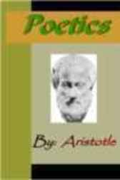 Aristotle by Aristotle