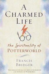 A Charmed Life by Francis Bridger