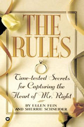 The Rules (TM) by Ellen Fein