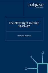 New Right in Chile by Marcelo Pollack
