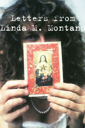 Letters from Linda M. Montano by Linda M. Montano