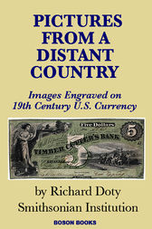 Pictures From a Distant Country by PhD Richard G. Doty