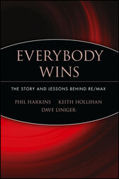 Everybody Wins by Phil Harkins