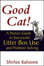Good Cat! by Shirlee Kalstone