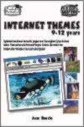 Internet Themes Book 2 by Jane Bourke