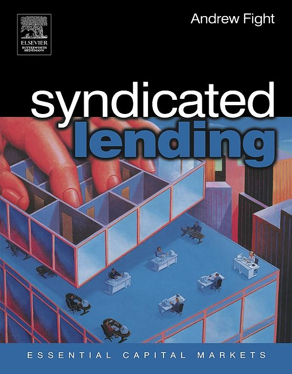 Download Ebook Syndicated Lending by Andrew Fight Pdf