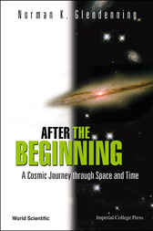 After The Beginning by Norman K Glendenning