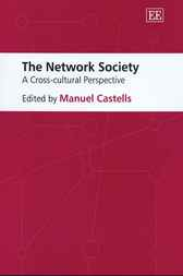 The Network Society by M. Castells