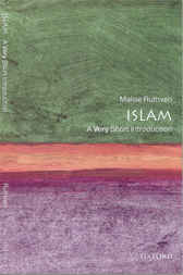 Islam by Malise Ruthven