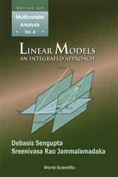 Linear Models by Debasis Sengupta