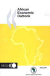 African Economic Outlook 2003/2004 by Organisation for Economic Co-operation and Development