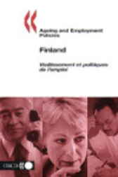 Finland by Organisation for Economic Co-operation and Development