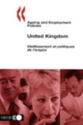 United Kingdom by Organisation for Economic Co-operation and Development