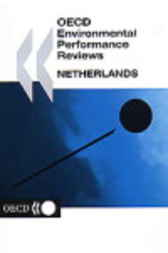 Netherlands by Organisation for Economic Co-operation and Development