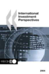 International Investment Perspectives by Organisation for Economic Co-operation and Development