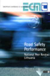 Road Safety Performance by Organisation for Economic Co-operation and Development