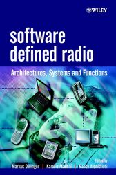 Software Defined Radio by Markus Dillinger