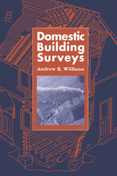 Domestic Building Surveys by Andrew Williams