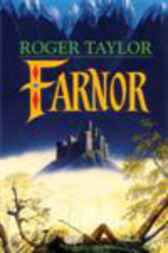Farnor by Roger Taylor