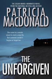 The Unforgiven by Patricia MacDonald