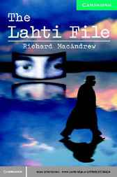 The Lahti File Level 3 by Richard MacAndrew