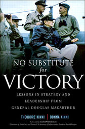 No Substitute for Victory by Theodore Kinni