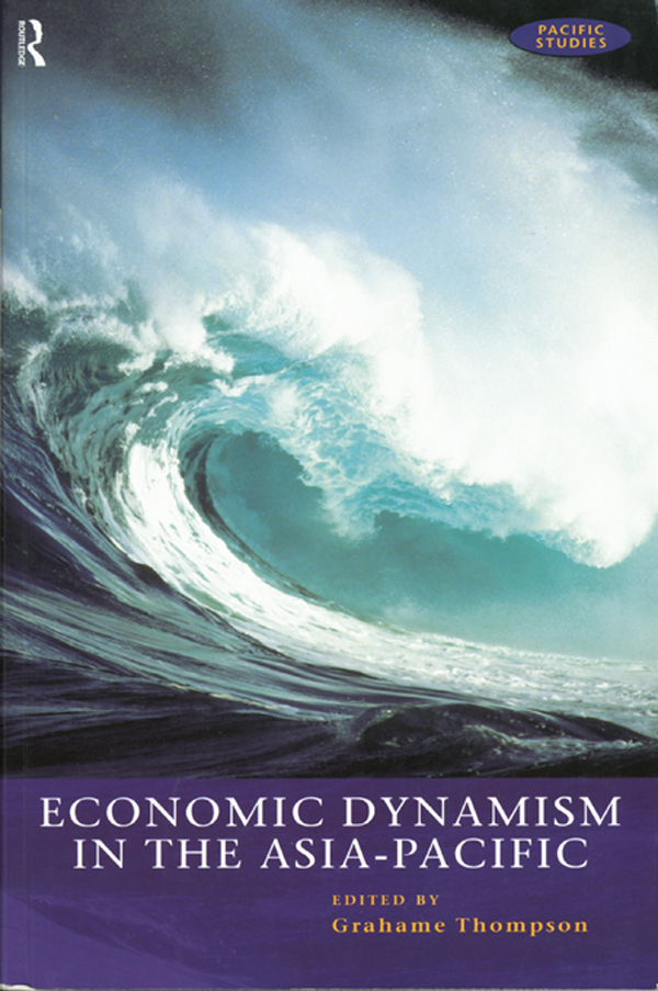 Download Ebook Economic Dynamism in the Asia-Pacific by Grahame Thompson Pdf