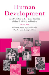 Human Development by Eric Rayner
