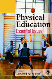 Physical Education by Ken Green