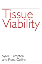 Tissue Viability by Sylvie Hampton