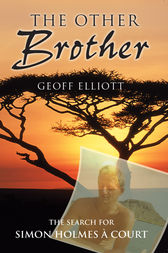 Other Brother by Geoff Elliott