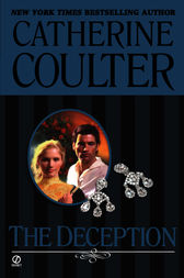 The Deception by Catherine Coulter