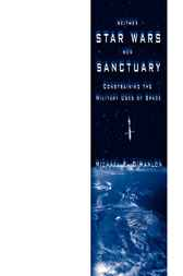 Neither Starwars nor Sanctuary by Michael E. O'Hanlon